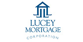 Lucey Mortgage Corporation