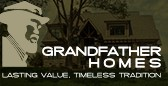 Grandfather Homes