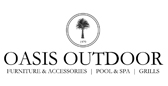 Oasis Outdoors