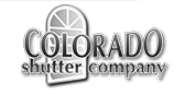 Colorado Shutter Company