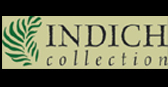 Indich Collection