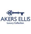 Akers Ellis Real Estate