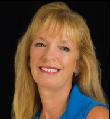 Donna Reising