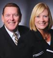 Gail & George McDowell