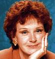 Marcia Kies