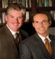 Rike Palese & Jonathan Keiler