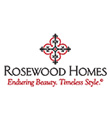 Rosewood Sales Group