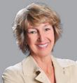 Sally Parker
