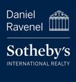 Daniel Ravenel