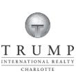 Trump International Realty
