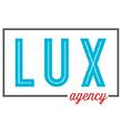 Lux Agency