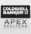 Apex Realtors