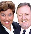 Joe & Nancy Combs