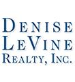 Denise LeVine