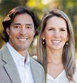 FRANKLIN & DANIELA MARTINEZ HOET