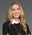 Jennifer Deerman MBA