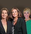 The Cheryl Loeffler Team