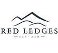 Red Ledges Realty