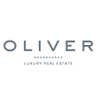 Oliver Luxury Real Estate