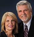 Janet & Steve Stockton