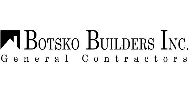 Botsko Builders Inc.