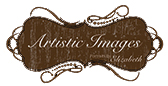 Artistic Images, Portraits by Elizabeth