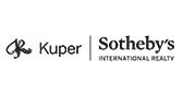 Kuper Sotheby's Internationial Realty