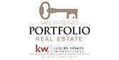 Keller Williams Luxury