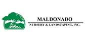 Maldonado Nursery & Landscaping, Inc.