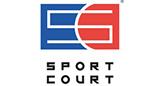 Sport Court® of Austin